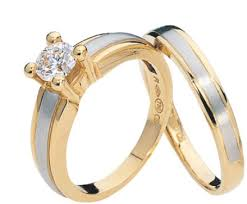 wedding bands malaysia cincin berlian cincin kawin