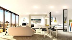studio 1 bedroom apartments rent single apartments advertisement single apartments for rent in van