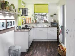 K Henzeile Stunning Küchenzeile U Form Contemporary Ideas U0026 Design