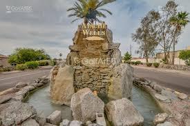 Mesa Az Zip Code Map by Apache Wells Mesa Az Homes For Sale U0026 Real Estate Golfat55 Com