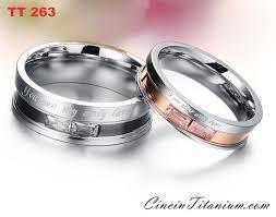 model cincin titanium harga cincin kawin titanium hitam1 cincin titanium hitam cincin