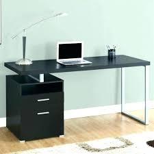 Shabby Chic Computer Desks 36 Inch Wide Desk Medium Size Of Desk Workstation U Shaped
