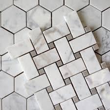 marble design floor marble tiles design thesouvlakihouse 30