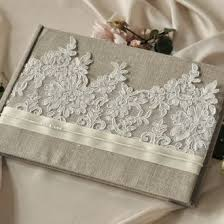 Shabby Chic Wedding Guest Book by 29 Best Wesele W Stylu Shabby Chic Images On Pinterest Marriage