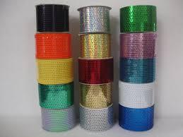 honeycomb ribbon velvet ribbon satin honeycomb waterproof ribbon