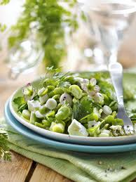 cuisiner les f钁es fraiches fève nos recettes gourmandes régal
