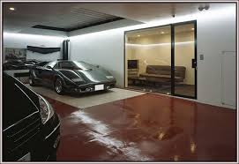 cool car garage decorations a nine house home design ideas