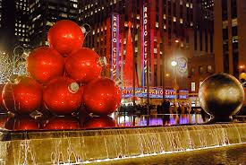 ornaments large outdoor ornaments nyc