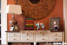 World Market Hutch Adding Color To Your Decor Life Of Pi Collection From World Market