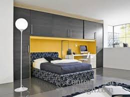 furniture for small bedroom best 25 small bedroom arrangement ideas on pinterest bedroom with