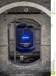 brick underground arches stock photo image 62728817