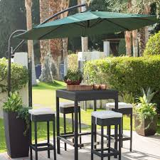 Canvas Patio Furniture Covers - canvas patio furniture covers the simplicity characteristics of