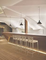 bar de cuisine design bar maison design wonderful ikea ingolf bar stool white stenstorp