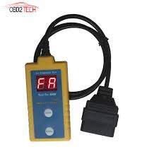 bmw e36 diagnostic tool aliexpress com buy b800 srs scanner and resetter tool for bmw