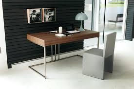 Best Desk L For Home Office L Shaped Computer Desks For Home Eatsafe Co