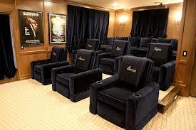 Closet Chairs Tour Kyle Richards U0027 Home And Closet Kyle Richards Real