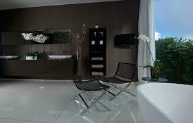 steve home interior luxury modern home interior design of haynes house by steve