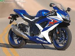 2008 suzuki gsx r750 motorcycle usa