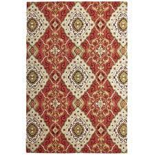 Pier One Runner Rugs Runners Pier 1 Imports