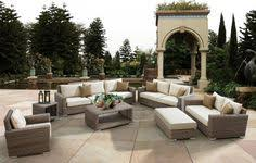 when is the best time to buy patio furniture u0026 why patios and