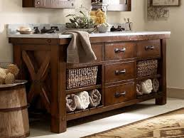 restoration hardware bathroom vanity restoration hardware