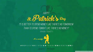 irish proverbs 2018 archives st patricks day 2018