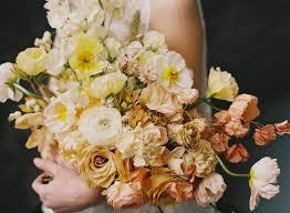 wedding flowers seattle wedding flowers seattle fresh inspiration for a modern bohemian