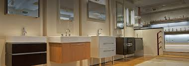 tri state kitchen u0026 bath showrooms u0026 product displays
