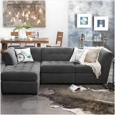 best couch 2017 best sectional sofa reviews hangar 18 uav