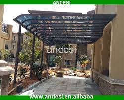 Glass Pergola Roof by Glass Pergola Roof Glass Pergola Roof Suppliers And Manufacturers