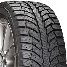 tires plus black friday 12 best snow tires for winter 2017 durable snow tires under 100