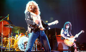 led zeppelin celebration day box set amazon black friday reunited led zeppelin live up to expectations now desperate fans