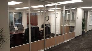 Wall Partition Commercial Wall Partition System Komandor