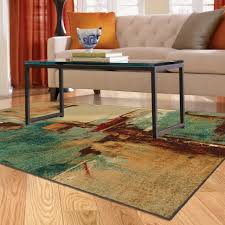 Places To Buy Area Rugs The 10 Best Places To Buy Area Rugs Flooring Within