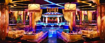 xs las vegas insider u0027s guide discotech the 1 nightlife app