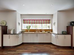 Kitchen Design Cambridge 100 Cambridge Kitchens 1900 U0027s Villa Renovation