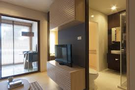 segale modern built ins segale modern cabinetry