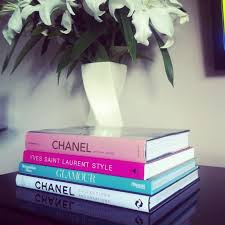 pinterest coffee table books 21 best coffee table books images on pinterest fashion books