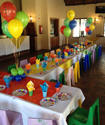 home decor parties home business interior design best london themed party decorations home decor