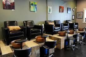 business q u0026a the polished nail spa and salon parker u2013 the denver