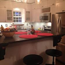 Low Cost Kitchen Cabinets Kitchen Room Fabulous Klei366 A Marvelous 100 Awesome Pictures