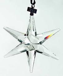 Swarovski Christmas Snowflake Ornaments by 28 Best Christmas Ornaments Swarovski Snowflakes Images On