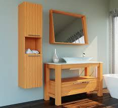 bathroom vanities from casa mare pollino 47