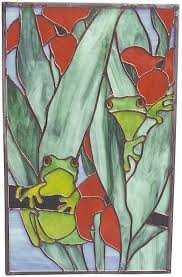 stained glass supplies l bases 621 best stained glass animal 1 images on pinterest stained