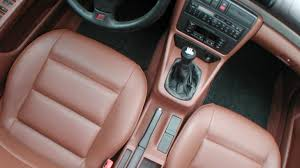 how to clean car interior at home industrial cleaners chicago area o hare airport illinois