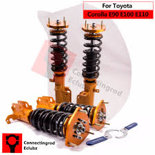 online buy wholesale toyota corolla ae100 from china toyota