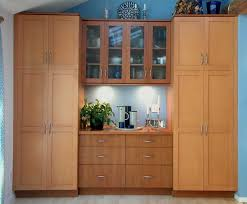 Dining Room Cabinets For Storage - Dining room cabinets