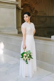 rent the runway wedding dresses rent gown from nha khanh 408756 rent the runway