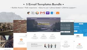 e game u2013 responsive email template online editor free download