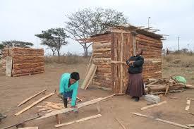 residents adamant to claim rdp houses mpumalanga news
